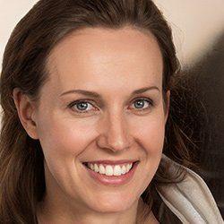 julia-dernbach
