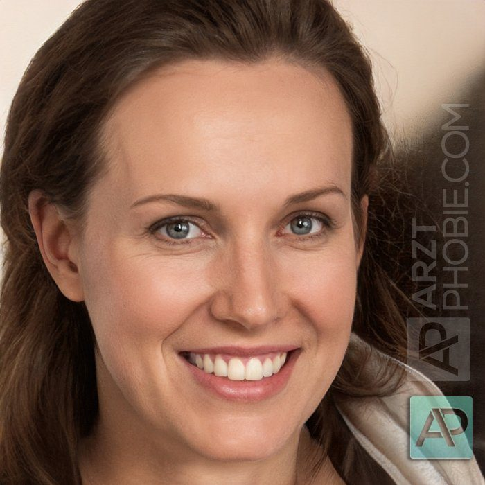 julia-dernbach-arztphobie