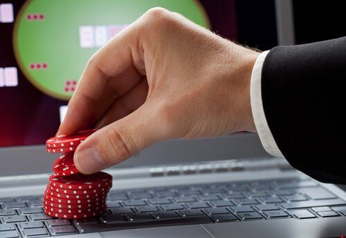 online-casino-poker